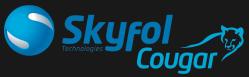 skyfol cougar